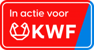 KWF-Inactievoor-RGB