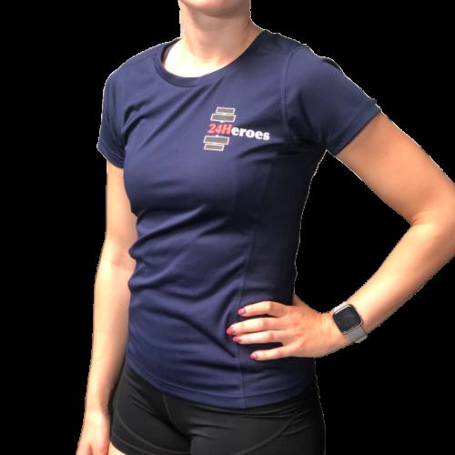 Shirt-dames-aan-transparant