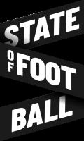 Sponsor-State-of-Football